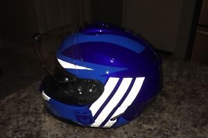 HJC Sport Helmet size Small / almost new