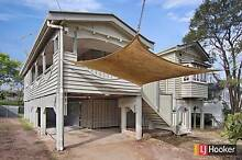 46 Roy St, Ashgrove - Gabled Queensland Charm & Character! Ashgrove Brisbane North West Preview