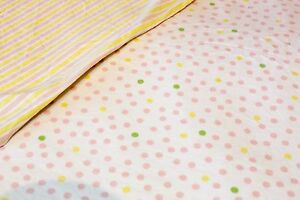 AS NEW Sheridan Double Quilt Cover, Brushed Cotton Manly West Brisbane South East Preview