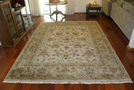 Hali Rug Price Drop Rugs Carpets Gumtree Australia Marion