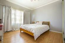 Queen bed frame Liverpool Liverpool Area Preview
