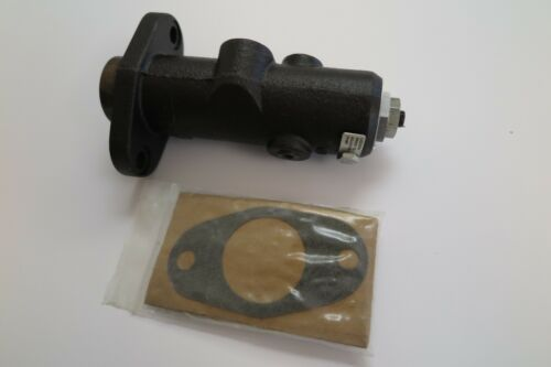 graco increase/decrease hydraulic control piston valve