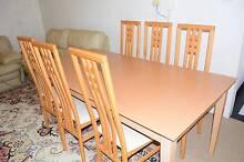 Garage sale / Moving sale; Beds, Tables, Desk, Fridge, .... Brighton-le-sands Rockdale Area Preview