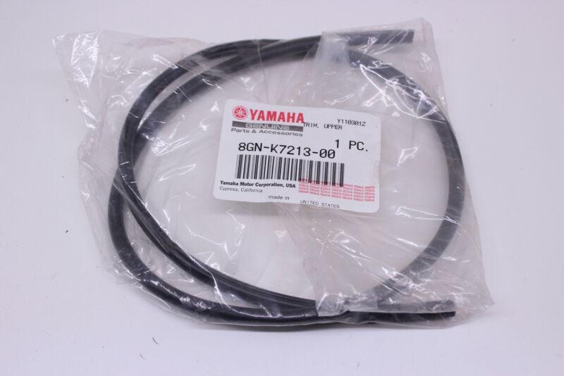 Vertex Injector//Throttle Body O-Ring Kit for Yamaha Phazer MTX 500 2008 2009 2010 2011 2012 2013 2014 2015 2016 2017 725022 Phazer GT 500 2008 2009 2010 2011 2012 2013