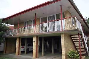 TWO BEDROOM UNIT AVAILABLE NOW! Upper Mount Gravatt Brisbane South East Preview