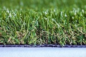 Artificial Gr In Adelaide Region Sa Home Garden Gumtree Australia Free Local Clifieds