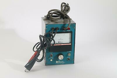 Associated Research 4025a Ac 3000v Junior Hypot Tester