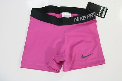 049120cb0e Shorts Nike (Sku138) Size M Woman Training Shorts Gym Nike
