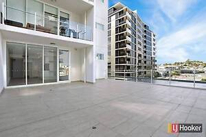 City Entertainer 70m2 deck - 515/977 Ann Street, Fortitude Valley Fortitude Valley Brisbane North East Preview
