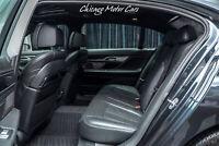Miniature 11 Voiture Européenne d'occasion BMW 7-Series 2018