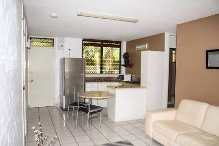 FULLY FURNISHED & EQUIPPED IN THE HEART OF DARWIN CITY! Darwin CBD Darwin City Preview