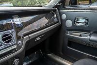 Miniature 17 Coche Americano usado Rolls-Royce Ghost 2013