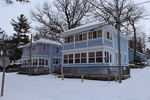 Downtown grand bend summer rentals