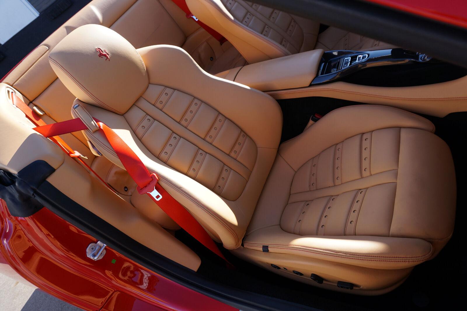 2014 Ferrari California   eBay