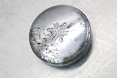 1963 YAMAHA YG1 80 FUEL TANK GAS CAP 122-24610-01-00