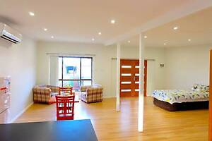 Rooms for Rent, bills included, unlimited internet South Hobart Hobart City Preview