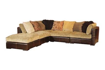 Designer Modular Lounge Sofa Suite - Molmic Infinity Caulfield North Glen Eira Area Preview