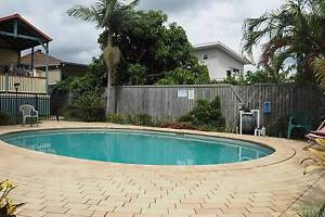 SHORT STAY PRIVATE ROOM, OWN BATHROOM, PERFECT FOR COUPLES West End Brisbane South West Preview