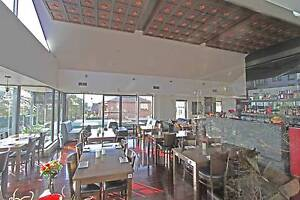 Trading Mosman Licensed Restaurant Mosman Mosman Area Preview