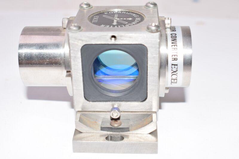 EXCEL Model: 1013A, 9L067, Retroreflector