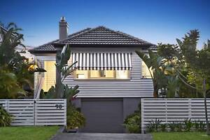 Dual Occupancy Residence (5 bed) Northern Beaches for sale