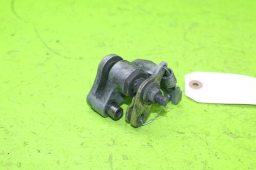 YAMAHA OEM PARKING BRAKE CALIPER ASSEMBLY 8FA-25970-01-00 SY23