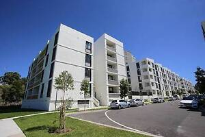 Near New 1 Bedroom Apartment Ermington Parramatta Area Preview