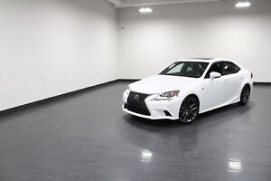 Lexus Is350 Awd | Great Deals on New or Used Cars and Trucks