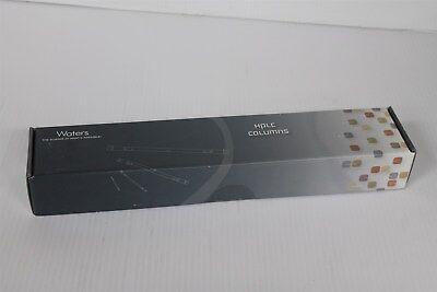 Waters Spherisorb Cyano Cn Hplc Column 3um 4.6 X 150mm Analytical Cartridge