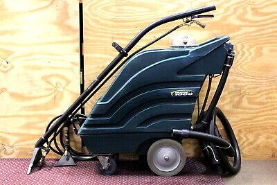 Nobles Trooper 1000 Electric Carpet Extractor (Model 608811)