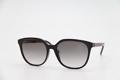Collection 2021 New Christian Dior Sunglasses 30Montaigne Mini SI Black Eyewear