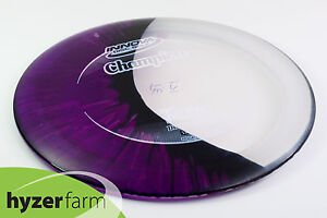 Innova  CHAMPION TERN  *Dyed*  171 grams  disc golf driver  Hyzer Farm dye