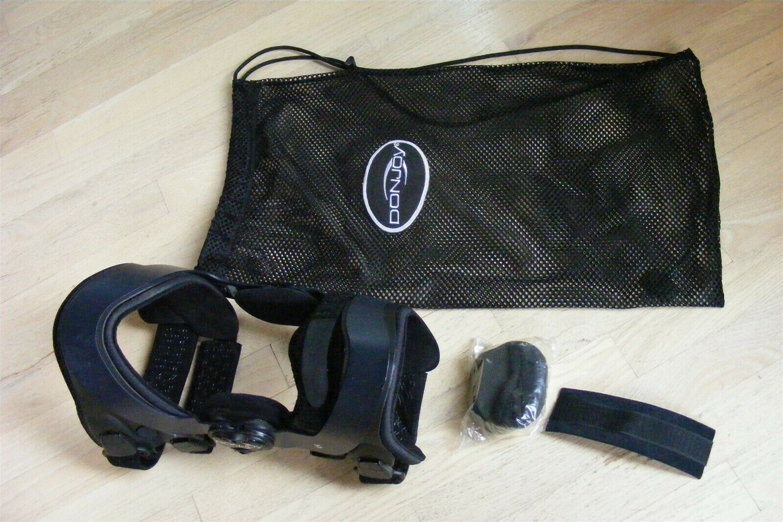 DonJoy ACL Everyday Knee Brace Right X Large - $31.00