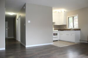 Pleasant Hill Apartment For Rent 1701 - 20 Street West