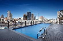 Dockland Apartment for Sale Williamstown Barossa Area Preview