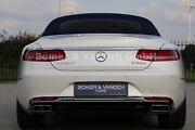 Mercedes-Benz Maybach S650 Cabriolet 1 of 300  -SOFORT-