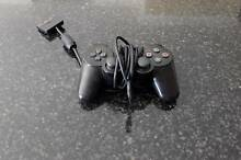 Playstation 2 **Controller** South Morang Whittlesea Area Preview