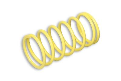 malossi yellow clutch spring for yamaha t max 7 rigid