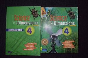 VARIOUS SCHOOL TEXTBOOKS YEAR 7-11 Keysborough Greater Dandenong Preview