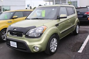 """2013 Kia Soul 2.0L """" FINANCING FOR ALL TYPES OF SITUATION"""" APPLY"""