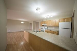 Top Floor Three Bedroom - Available Immediately!