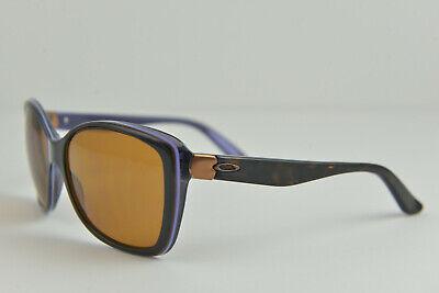 Oakley Newsflash Purple Sunglasses Frames with Prescription (Oakley Prescription Sunglasses For Women)