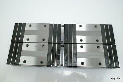 Thk 1pcs Nnb Ssr35xwqzkhhc1 Linear Bearing Block For Replace Brg-i-11251e44