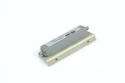 Rf Bandpass Filter 10.39-10.55ghz Smaf