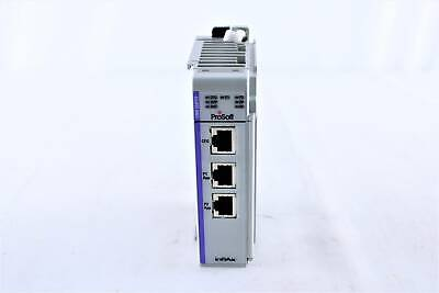 Nnb - Prosoft Technology Mvi69-mcm
