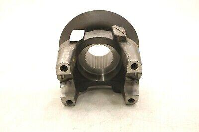 NEW OEM Ford Differential Driveshaft Yoke Flange BC4Z-4851-C F650 F750 2011-UP