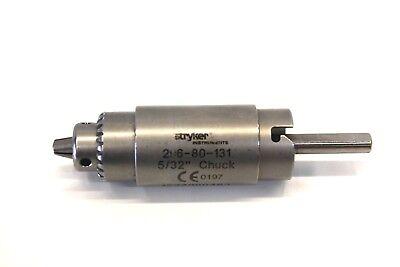 Stryker Tps 532 Chuck 296-80-131