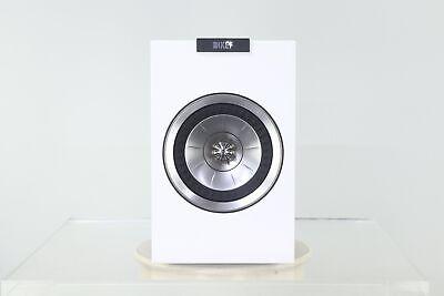 KEF R100 Loudspeakers