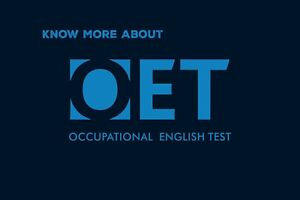 OET - writing lesson Aspley Brisbane North East Preview