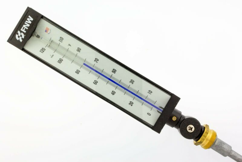 Water-Heater-Boiler-Thermometer-FNW-9S0120AT